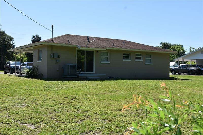 Photo of UMATILLA, FL 32784 (MLS # G5041847)