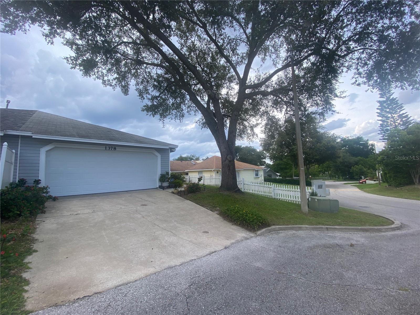 1378 DUNHILL DRIVE, Longwood, FL 32750 - #: O5959847