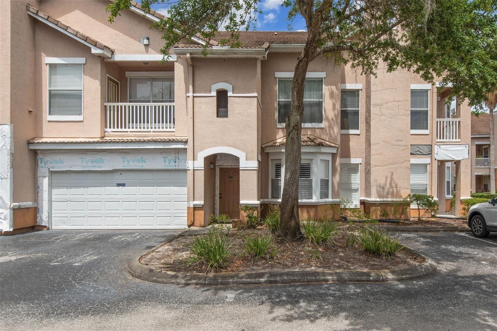 18103 VILLA CREEK DRIVE #18103, Tampa, FL 33647 - MLS#: T3310847