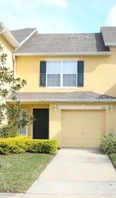 3759 COLLINGWOOD LANE W, Oviedo, FL 32765 - #: U8089847