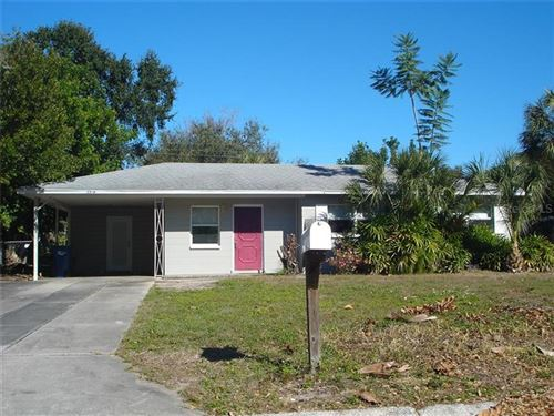 Photo of 2315 AMHERST AVENUE W, BRADENTON, FL 34207 (MLS # A4457848)