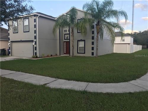 Main image for 10464 FLY FISHING STREET, RIVERVIEW, FL  33569. Photo 1 of 14