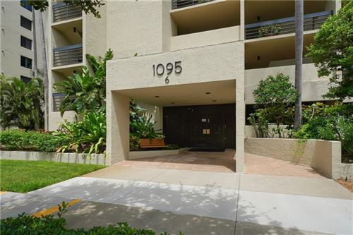 Photo of 1095 GULF OF MEXICO DRIVE #401, LONGBOAT KEY, FL 34228 (MLS # A4487848)