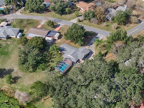 Tiny photo for 10800 CLAIRE DRIVE, LEESBURG, FL 34788 (MLS # G5024848)