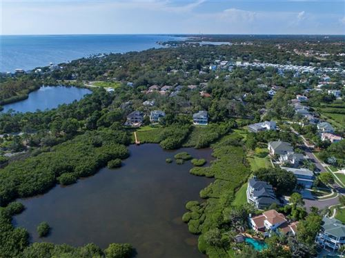 Main image for 374 SANCTUARY DRIVE, CRYSTAL BEACH,FL34681. Photo 1 of 1