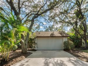 Photo of 906 CYPRESSWOOD COURT, WINTER SPRINGS, FL 32708 (MLS # O5806848)