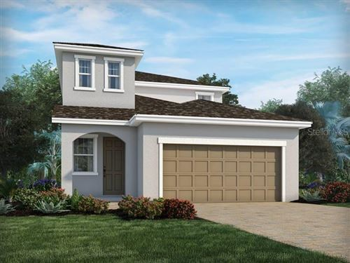 Main image for 34057 WHITE FOUNTAIN COURT, WESLEY CHAPEL,FL33545. Photo 1 of 1