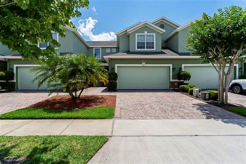 Photo of 718 TERRACE SPRING DRIVE, ORLANDO, FL 32828 (MLS # O5942848)