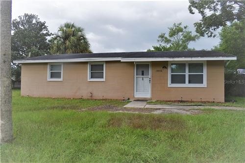 Photo of 14436 SW 34TH TERRACE ROAD, OCALA, FL 34473 (MLS # OM606848)