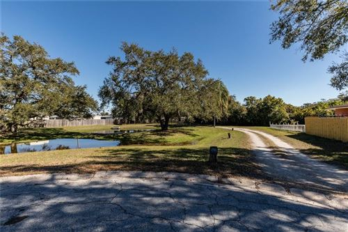 Main image for 101ST STREET, LARGO, FL  33773. Photo 1 of 22