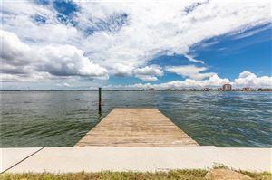 Photo of 4231 HOLLAND DRIVE, ST PETE BEACH, FL 33706 (MLS # U8053848)