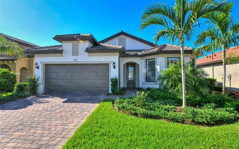 12309 MARSH POINTE ROAD, Sarasota, FL 34238 - #: A4455848