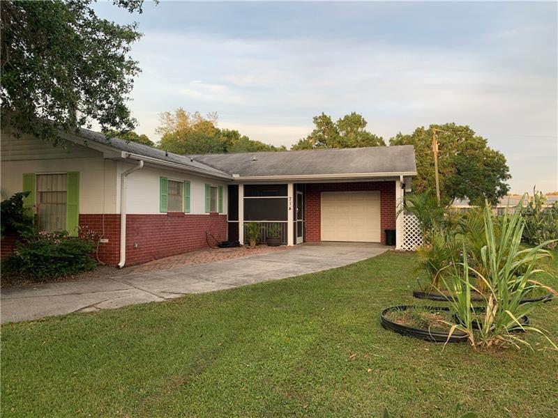 714 N MILLS AVENUE, Arcadia, FL 34266 - #: C7439848