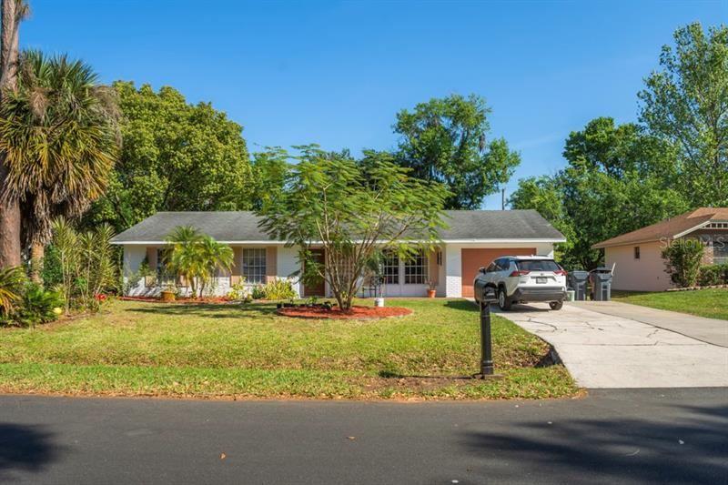 3424 LORI LANE N, Lakeland, FL 33801 - MLS#: L4921848