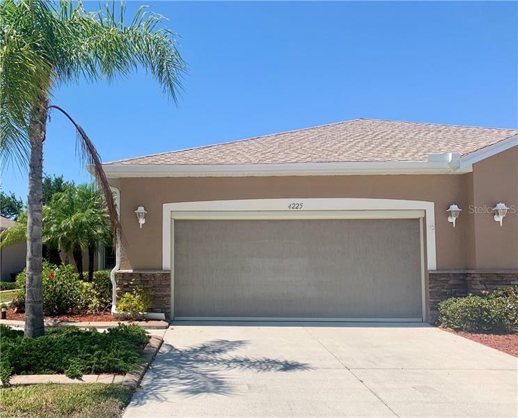 Photo of 4225 LENOX BOULEVARD, VENICE, FL 34293 (MLS # N6114848)