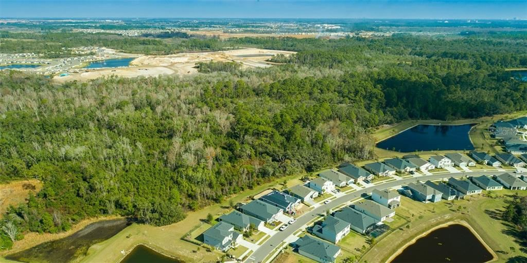 Photo of FLEMING ROAD, CLERMONT, FL 34714 (MLS # O5917848)