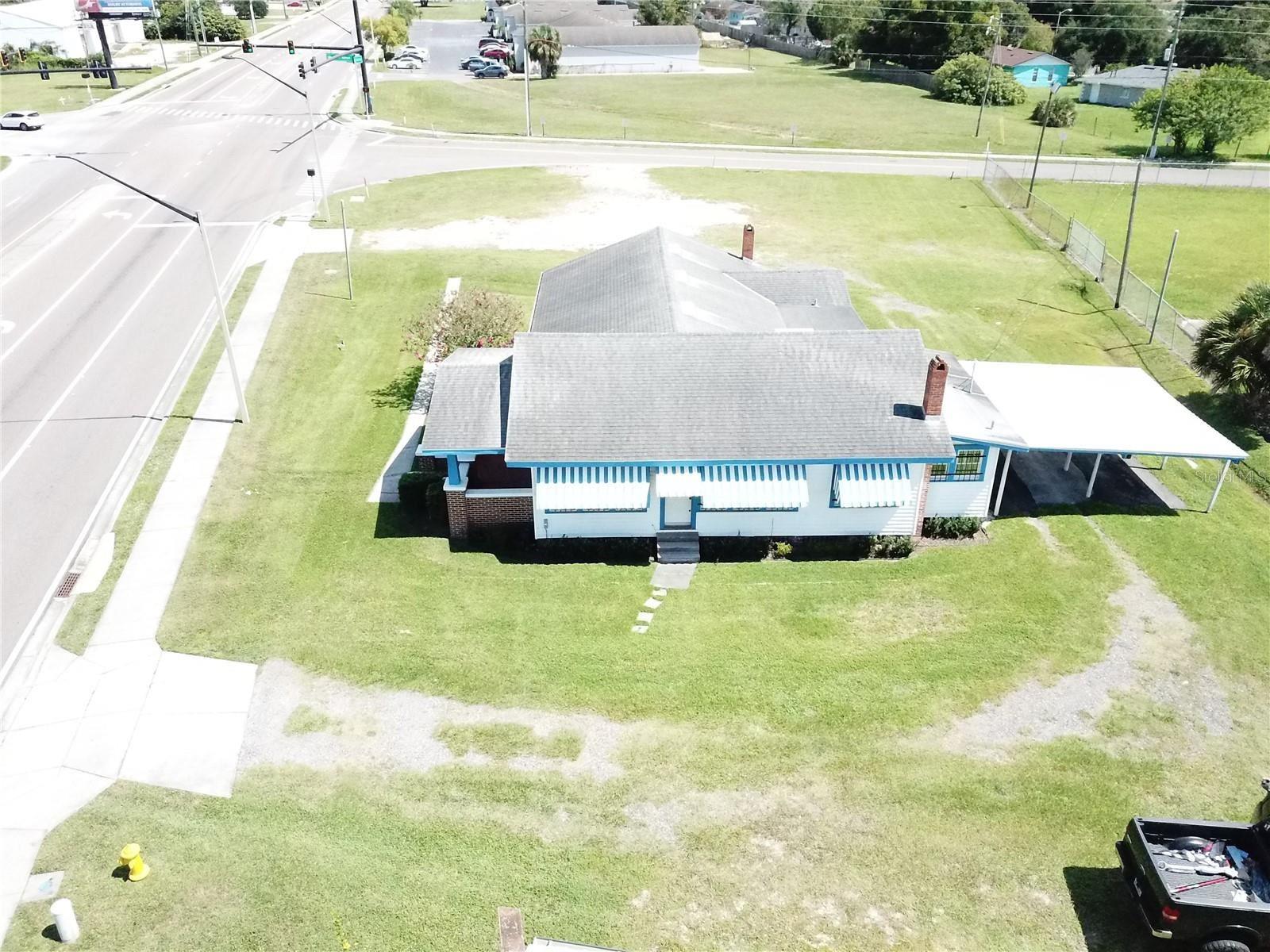 996 E PLANT STREET, Winter Garden, FL 34787 - #: O5976848