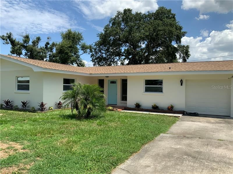 1841 BUGLE LANE, Clearwater, FL 33764 - #: U8086848