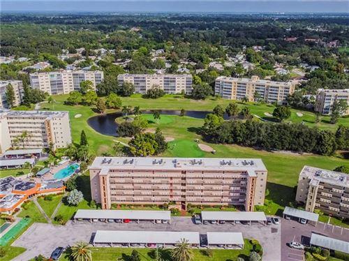 Photo of 3820 IRONWOOD LANE #103I, BRADENTON, FL 34209 (MLS # A4481849)