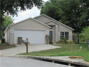 Photo of 828 CLEAR CREEK CIRCLE, CLERMONT, FL 34714 (MLS # S5016849)