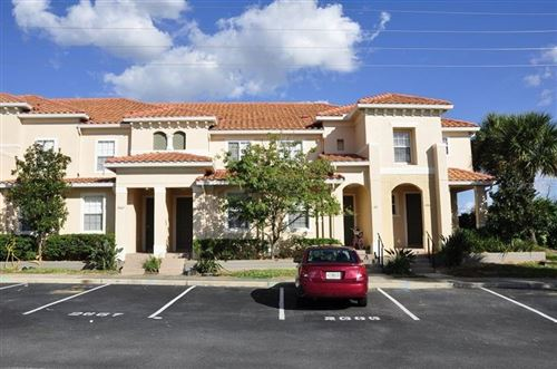 Photo of 2669 ANDROS LANE, KISSIMMEE, FL 34747 (MLS # S5034849)