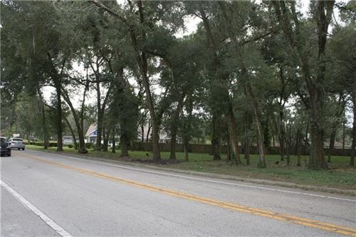 Main image for 712 LITHIA PINECREST ROAD, BRANDON, FL  33511. Photo 1 of 5