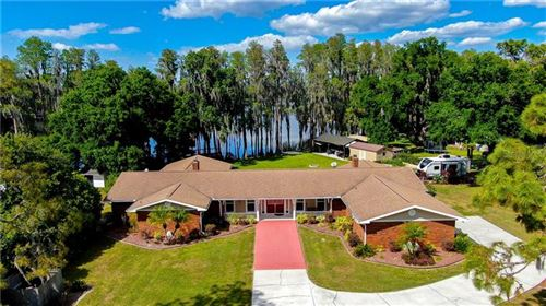 Main image for 6245 DISCOVERY LANE, LAND O LAKES, FL  34638. Photo 1 of 40