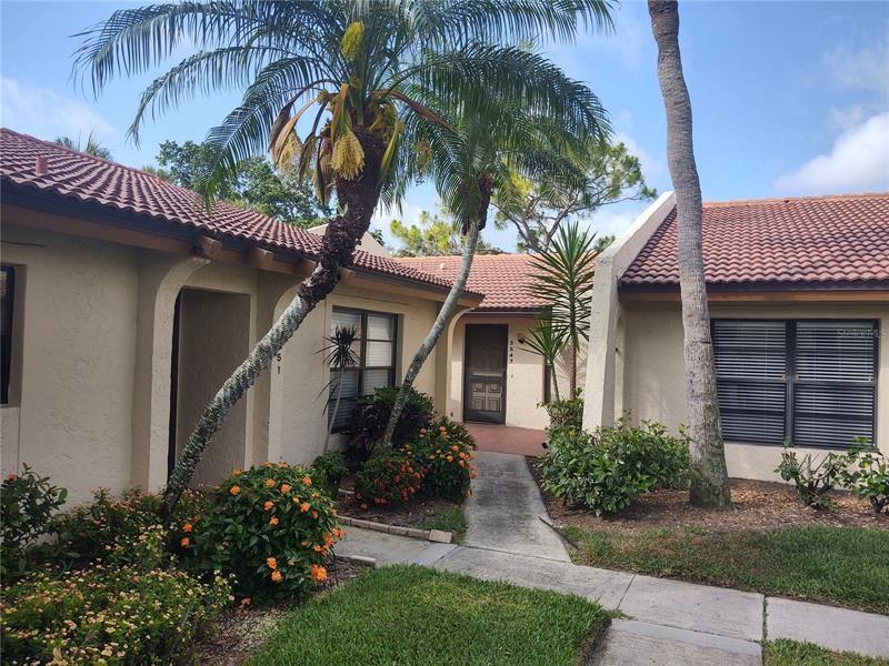 3647 LONGMEADOW #30, Sarasota, FL 34235 - #: A4499849