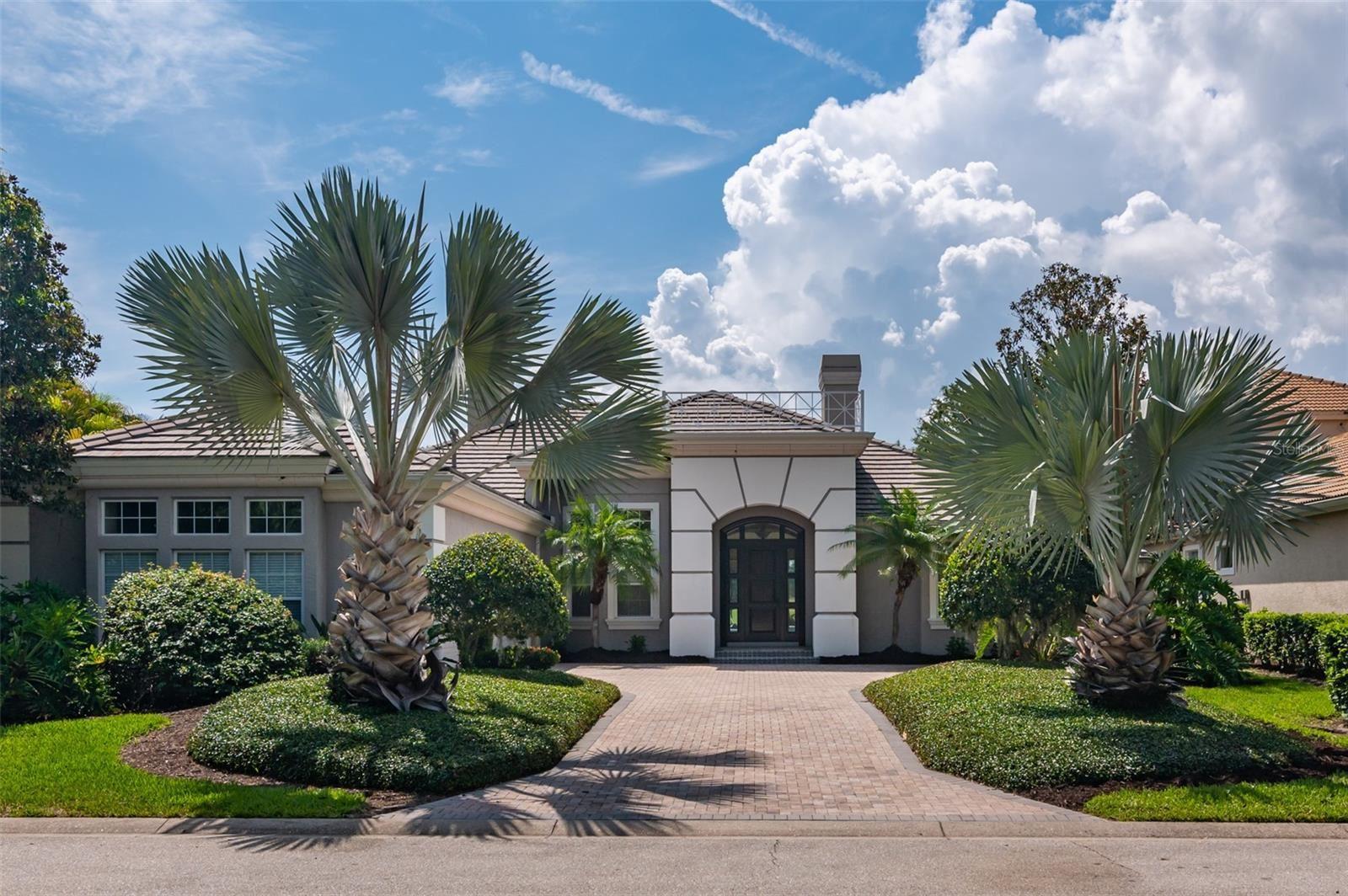 7431 GREYSTONE STREET, Lakewood Ranch, FL 34202 - #: A4503849
