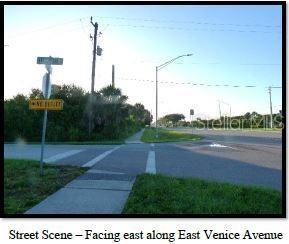 Photo of E VENICE AVENUE, VENICE, FL 34292 (MLS # C7436849)