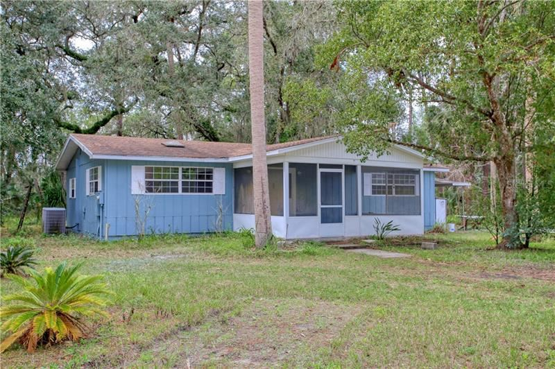 18101 COUNTY ROAD 450A, Umatilla, FL 32784 - #: O5921849