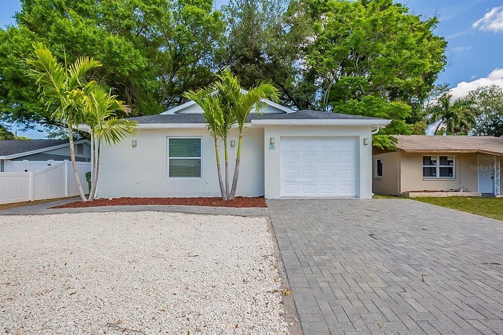 2303 BAHIA VISTA STREET, Sarasota, FL 34239 - #: O5970849