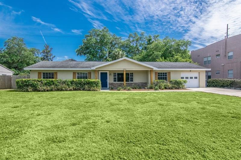 4106 W EL PRADO BOULEVARD, Tampa, FL 33629 - MLS#: T3305849