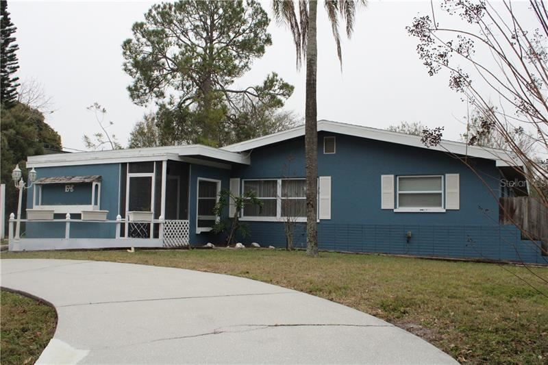 1643 LINWOOD DRIVE, Clearwater, FL 33755 - #: W7830849