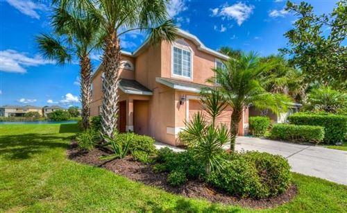 Photo of 7035 MONTAUK POINT CROSSING, BRADENTON, FL 34212 (MLS # A4471850)