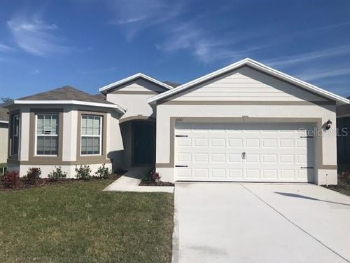 Main image for 1000 CHANLER DRIVE, HAINES CITY,FL33844. Photo 1 of 2