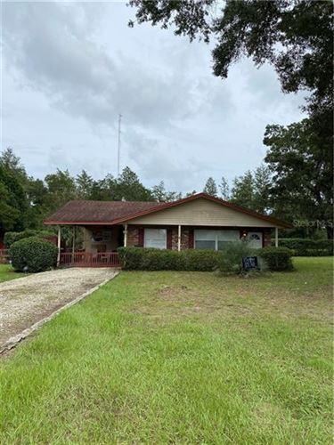 Photo of 521 NE 52ND COURT, OCALA, FL 34470 (MLS # OM608850)