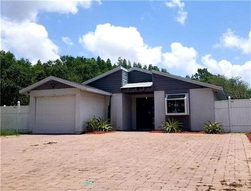 Main image for 12227 HIDDEN BROOK DRIVE, TAMPA,FL33624. Photo 1 of 34