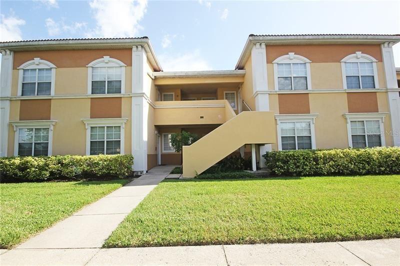 1130 VILLAGIO CIRCLE #202BD1, Sarasota, FL 34237 - #: A4476850