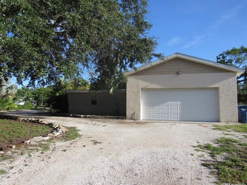 Photo of 1501 DARTMOUTH DRIVE, BRADENTON, FL 34207 (MLS # A4477850)