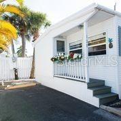 120 TWIN SHORES BOULEVARD, Longboat Key, FL 34228 - #: A4483850