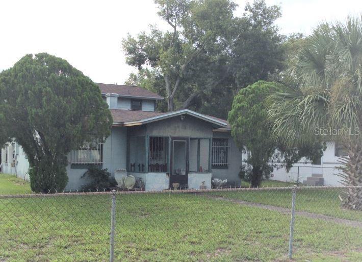257 S COLLEGE AVENUE, Maitland, FL 32751 - #: O5893850