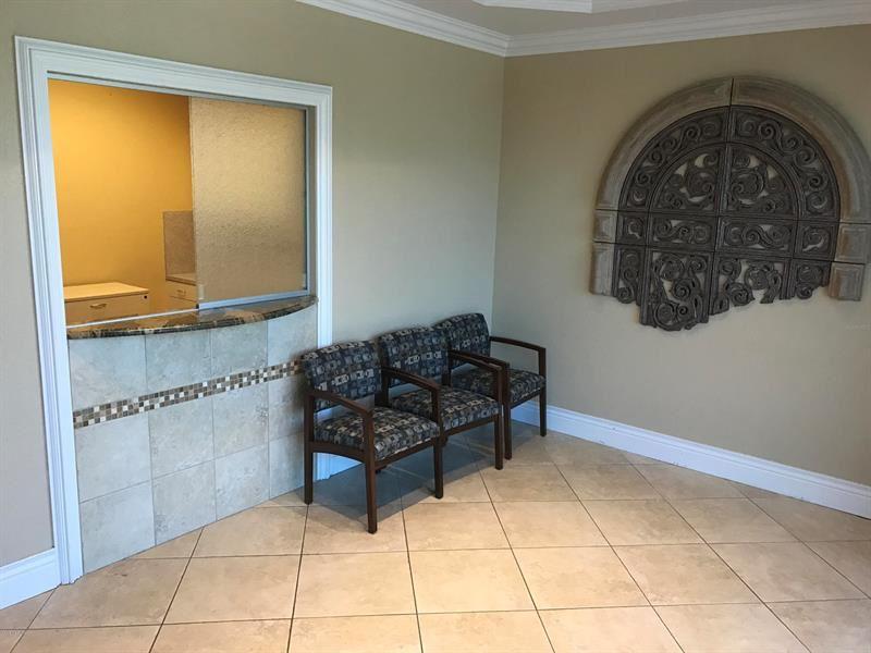 3855 E Silver Springs BOULEVARD #TBD, Ocala, FL 34470 - #: OM515850