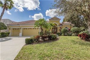 Photo of 8339 CHAMPIONSHIP COURT, LAKEWOOD RANCH, FL 34202 (MLS # A4428851)