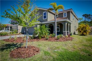 Photo of 3016 ESMERALDA DRIVE, SARASOTA, FL 34243 (MLS # A4431851)