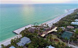 Photo of 6633 GULF OF MEXICO DRIVE, LONGBOAT KEY, FL 34228 (MLS # A4442851)