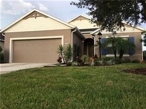 Photo of 11816 FENNEMORE WAY, PARRISH, FL 34219 (MLS # A4443851)