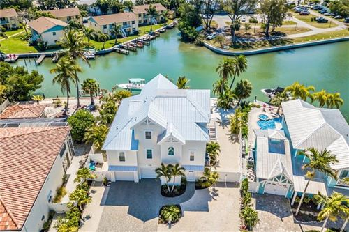 Photo of 236 LAKEVIEW DRIVE, ANNA MARIA, FL 34216 (MLS # A4467851)