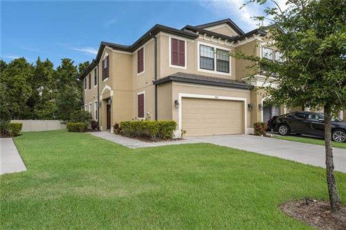 Photo of 7830 52ND TERRACE E, BRADENTON, FL 34203 (MLS # A4468851)
