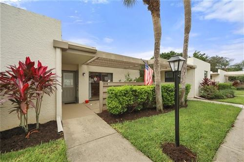 Photo of 315 SPRINGDALE DRIVE, BRADENTON, FL 34210 (MLS # A4481851)